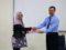 Penerjunan Riset dan Praktik Pembelajaran PGSD Mahasiswa PPs UNY di Prodi PGSD UAD