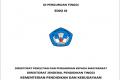 Pedoman penelitian & PM Dikti Edisi IX